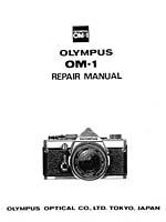 OM-2 OM-10 OM-4 OM-4TI Objektivdeckel Gehäusedeckel für Olympus OM-1